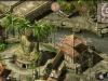 Switch_Commandos2-HDRemaster_Screenshot_(1)