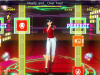 Switch_FitnessBoxing2Rhythm_Exercise_Screenshot_(1)