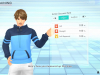 Switch_FitnessBoxing2Rhythm_Exercise_Screenshot_(2)