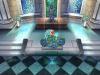 Switch_TaikonoTatsujinRhythmicAdventure1_Screenshot_(2)