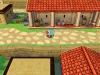 Switch_TaikonoTatsujinRhythmicAdventure2_Screenshot_(2)