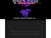 3DS_PokemonCrystalVersion_screen_01