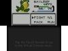 3DS_PokemonCrystalVersion_screen_03