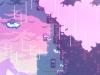Switch_Celeste_screen_02