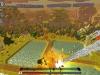 Switch_DustoffHeliRescue2_screen_01