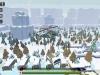 Switch_DustoffHeliRescue2_screen_03