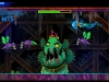 Switch_Guacamelee2_screen_02