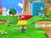 Switch_SuperMario3DWorld_Bowser_sFury_Screenshot_(1)