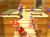 Switch_SuperMario3DWorld_Bowser_sFury_Screenshot_(2)