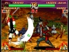Switch_ACANEOGEOSAMURAISHODOWN_II_screen_02