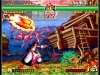 Switch_ACANEOGEOSAMURAISHODOWN_II_screen_03