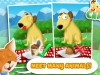 Switch_PetCare_screen_01