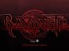 Switch_Bayonetta_screen_01