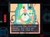 Switch_Anodyne2ReturntoDust_Screenshot_(2)