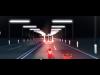 Switch_SpeedLimit_Screenshot_(2)