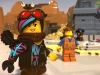 Switch_TheLEGOMovie2Videogame_screen_01