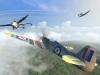 Switch_WarplanesWW2Dogfight_screen_01