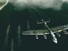 Switch_WarplanesWW2Dogfight_screen_02