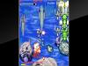 Switch_ArcadeArchivesCYBATTLER_Screenshot_(2)