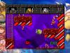 Switch_BlizzardArcadeCollection_Screenshot_(1)