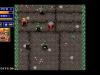 Switch_Thunderflash_Screenshot_(1)