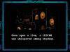 Switch_DELTARUNEChapter1_screen_01