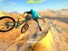 Switch_Shred2FreerideMountainbiking_screen_01