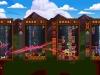 Switch_TreasureStack_screen_01