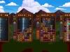 Switch_TreasureStack_screen_02
