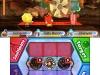 3DS_YOKAIWATCH3_screen_01