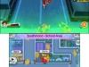 3DS_YOKAIWATCH3_screen_02