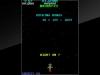 Switch_ArcadeArchivesMOONCRESTA_screen_02