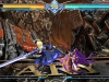 Switch_BLAZBLUECENTRALFICTIONSpecialEdition_screen_01
