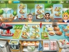Switch_FoodTruckTycoon_screen_01