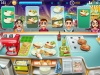 Switch_FoodTruckTycoon_screen_02
