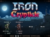 Switch_IronCrypticle_screen_01
