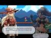 Switch_MagicScrollTactics_screen_02