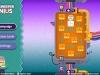 Switch_MinesweeperGenius_screen_01