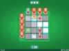 Switch_MinesweeperGenius_screen_02