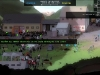Switch_RIOTCivilUnrest_screen_02