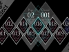 Switch_SolitaireKlondikeBLACK_screen_02