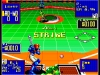 Switch_ACANEOGEO2020SUPERBASEBALL_screen_01