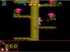 Switch_ArcadeArchivesLEGENDOFMAKAI_Screenshot_(1)
