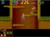 Switch_ArcadeArchivesLEGENDOFMAKAI_Screenshot_(2)