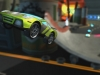 Switch_SuperToyCars_screen_02