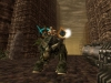 Switch_Turok_screen_01