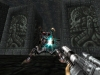 Switch_Turok_screen_02