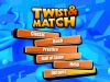 Switch_TwistMatch_screen_01