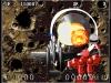 Switch_ACANEOGEOAeroFighters3_screen_01
