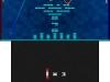 3DS_DoubleBreakout_screen_01